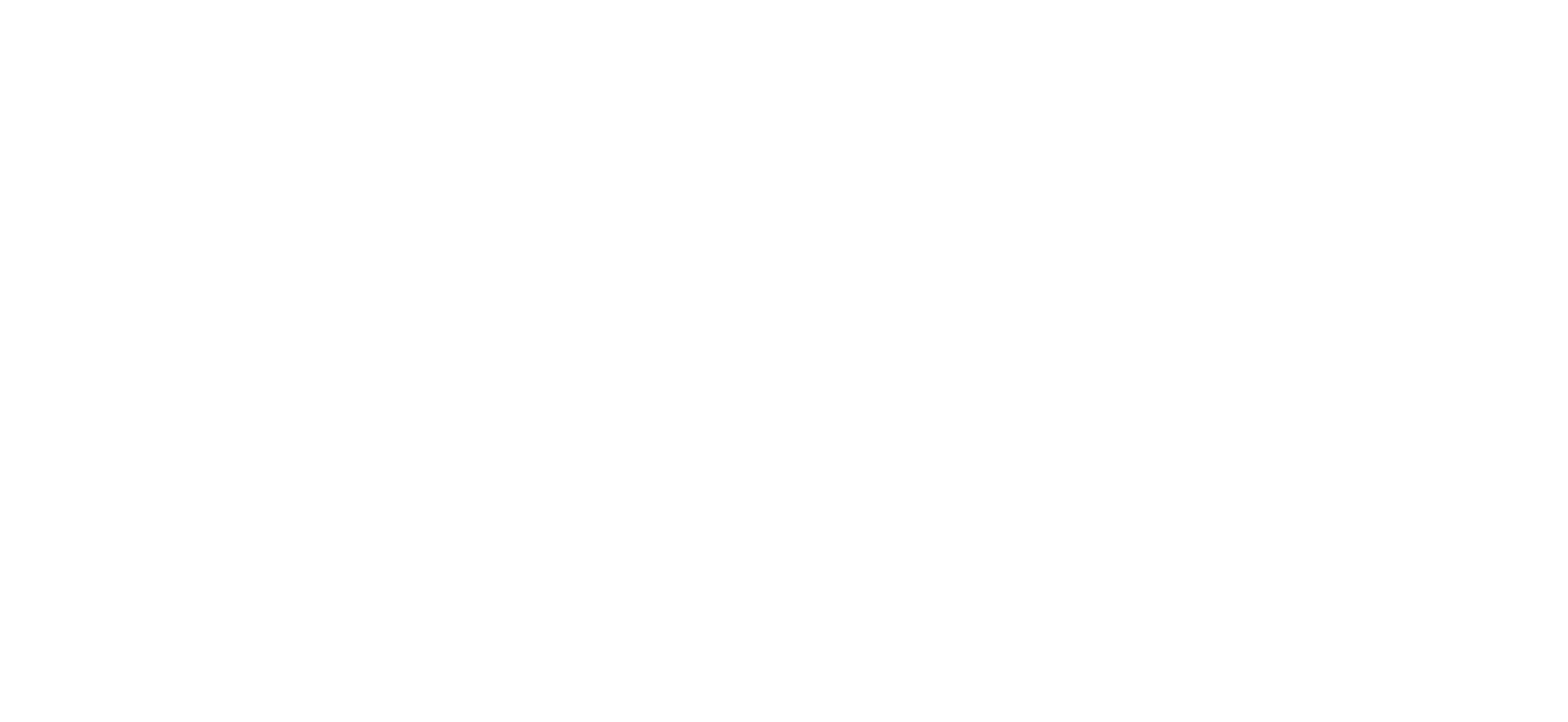 Leon Britton Photography Professional Liverpool Photographer