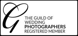 Leon Britton Guild of Wedding Photographers Member
