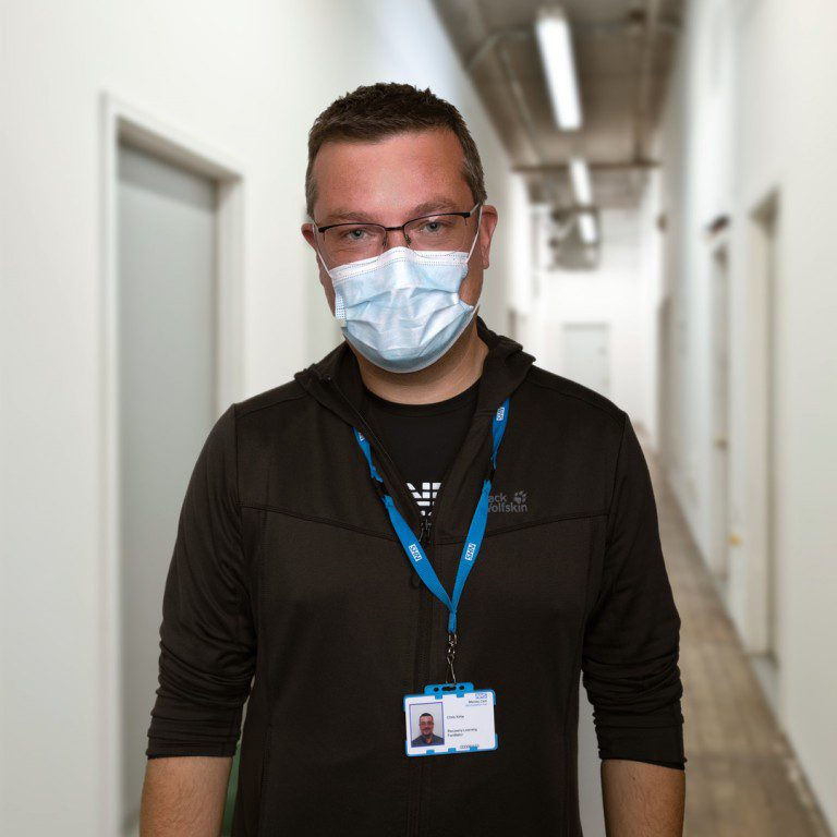 liverpool professional photography nhs project hugh baird